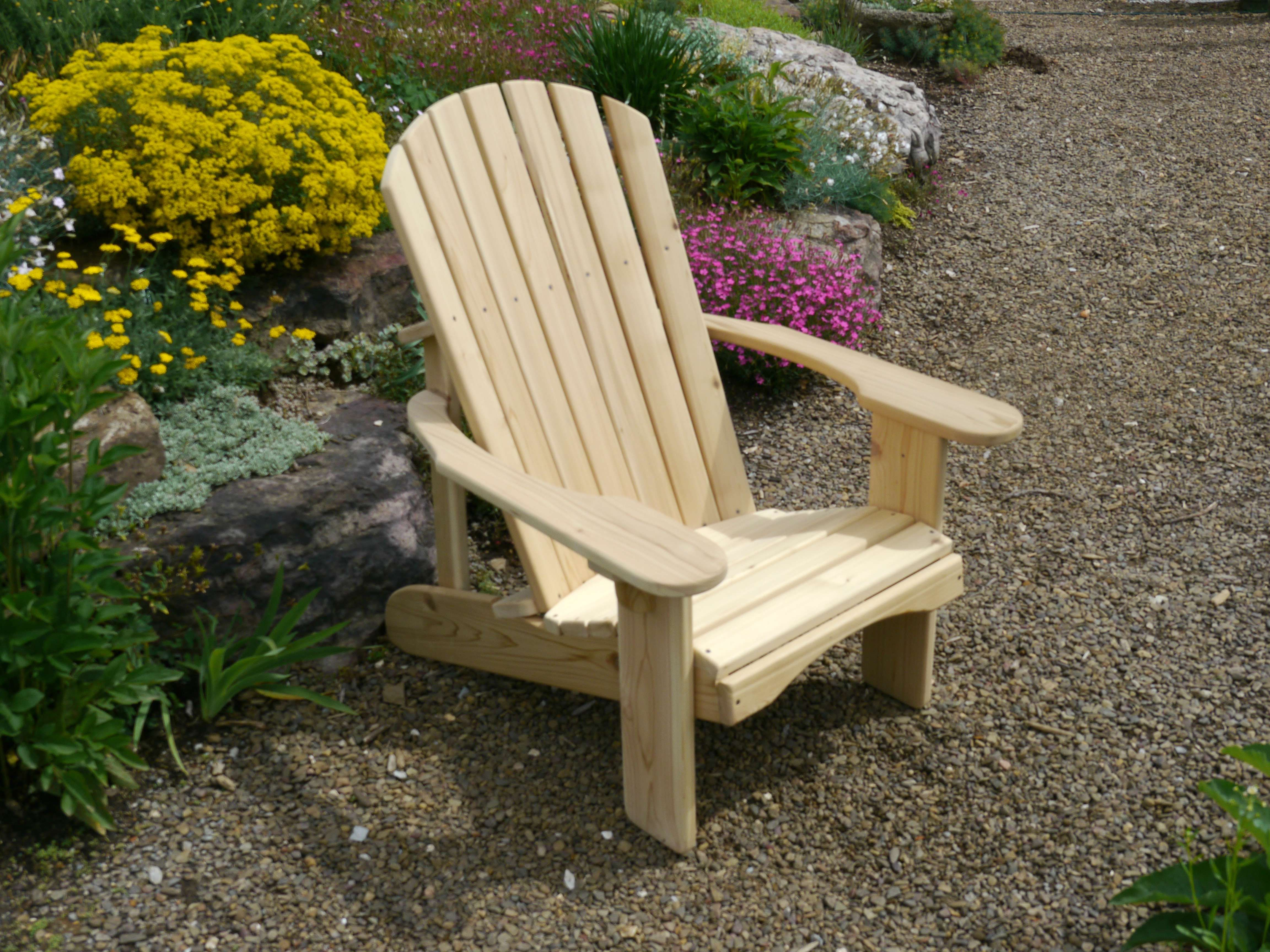 custom made throne chairs serena and lily hanging chair review buy a classic adirondack to order from