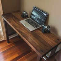 Custom Desks