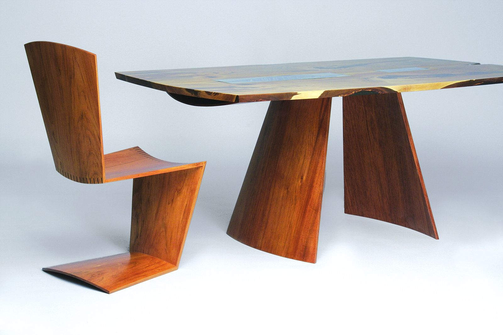 Jatoba Table