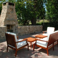 Outside Patio Chairs Hair Salon Chair Hand Made Outdoor Furniture By Sheppards Custom