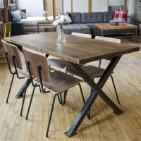 Dining and Kitchen Tables