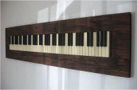 Piano Wall Art - wall art ideas design : grand piano wall ...