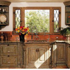 Custom Kitchen Cabinet Cabinets Financing Handmade By La Puerta Originals