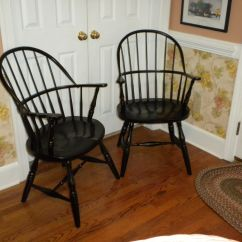 Windsor Chair Kits Mia Moda High Replacement Parts Custom Chairs Sack Back By The Wooden Knot Custommade Com Made