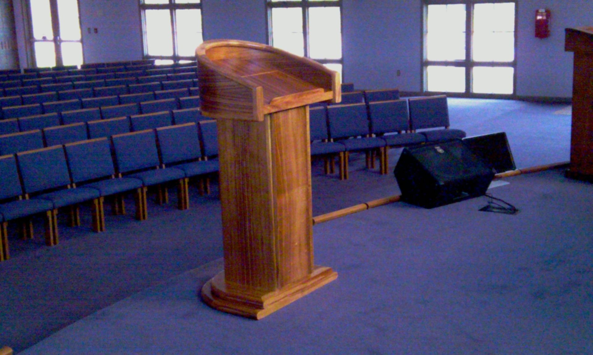 pastor pulpit chairs sports bean bag church design joy studio gallery best
