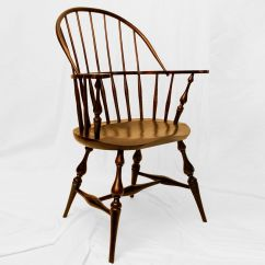 Harvard Chair For Sale The Bike Hand Made Sack Back Windsor By Terry Kelly Furniture Custom