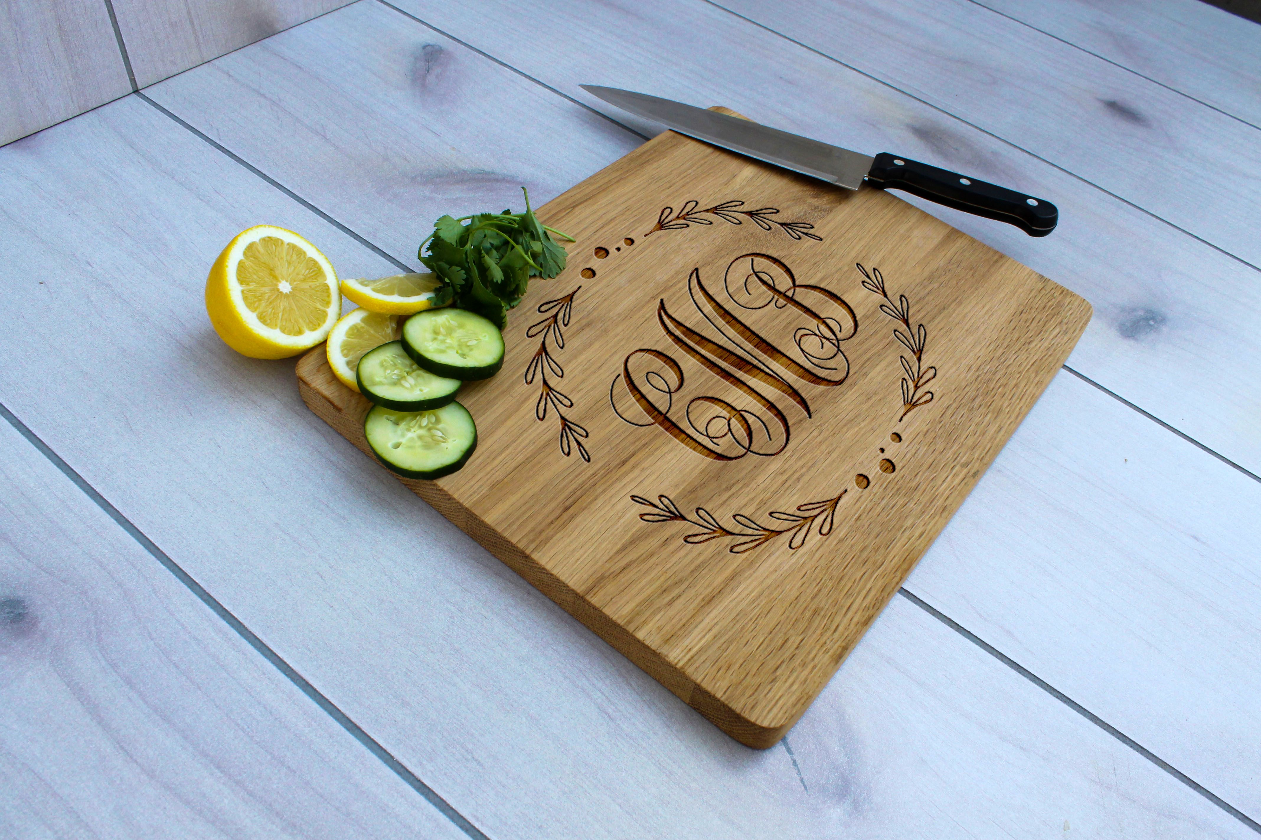 buy a handmade personalized