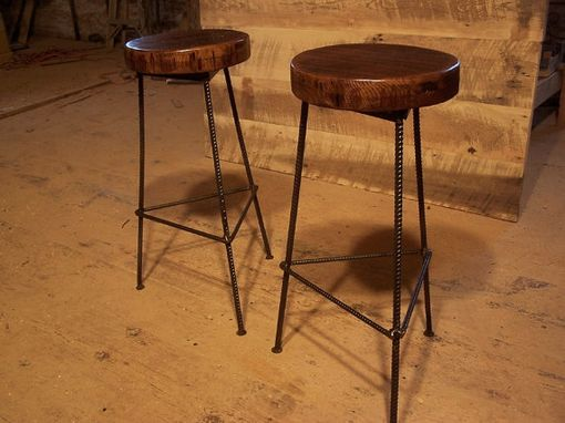 Bar Stool Chair Covers