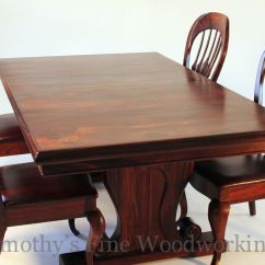 Tables And Chairs Folding Chair Decathlon Hand Crafted Old World Style Dining Table By