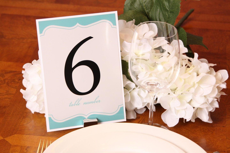 Free Wedding Invitation Samples