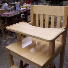 Custom Made Throne Chairs Swivel Chair Van Maple High By Bungalow White Oak Furniture