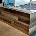 Acrdf50 Astounding Custom Reception Desk Furniture Today 2020 11 26