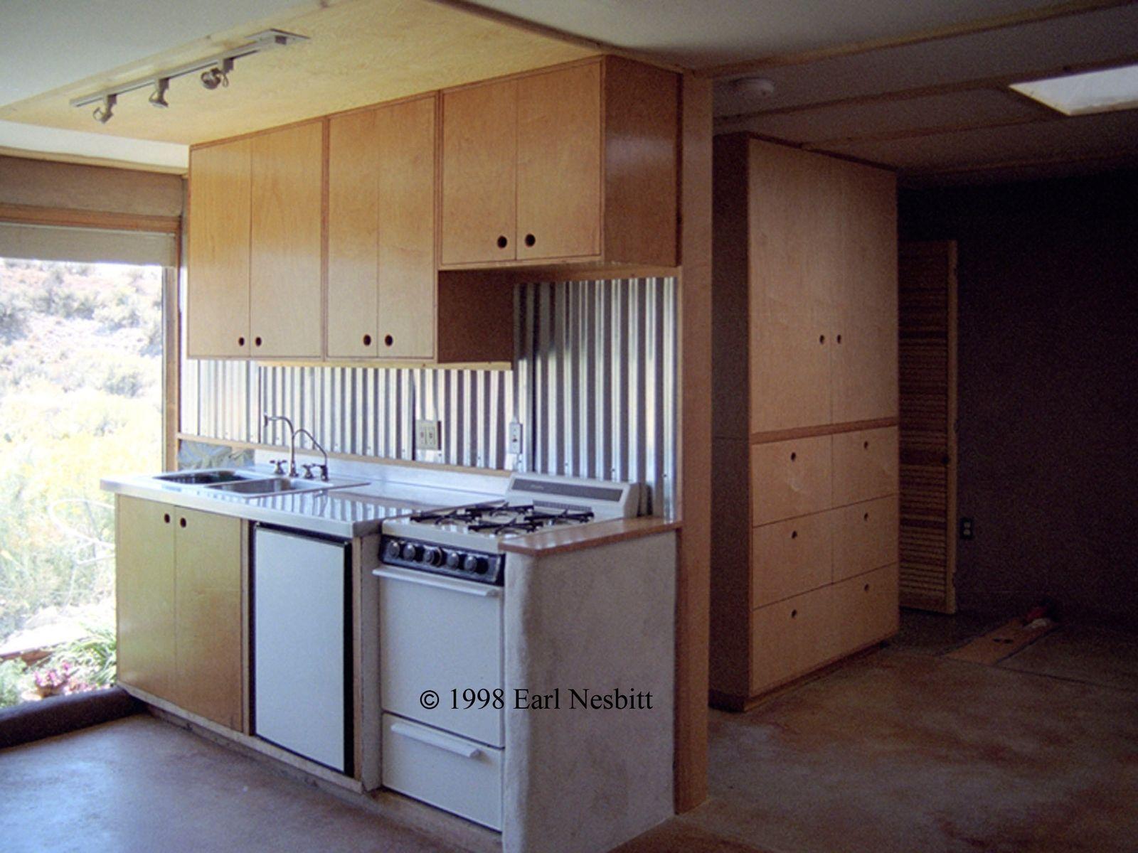 plywood kitchen cabinets overstock custom birch by earl nesbitt