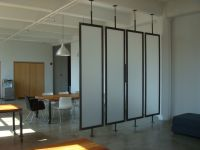 What room dividers are best suited for your office? | Les ...