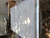 Custom Concrete Kitchen Table by MurrCrete_Designs ...