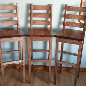 chair stool wood covers yeovil custom bar stools custommade com