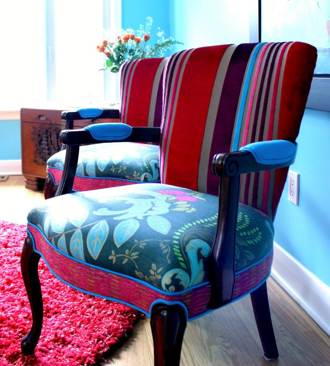 custom made throne chairs golden lift chair handmade upholstered vintage and settee in