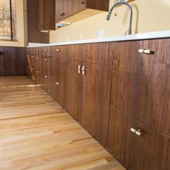 Walnut Kitchen Cabinets Knoxville Hand Crafted Claro By Jason Straw Custom Made