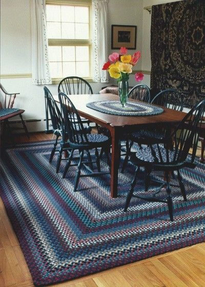 Dining Room Rugs Lowes