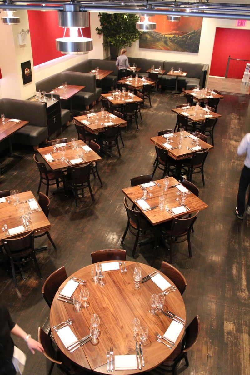 custom restaurant tables and chairs ace hardware hand made by peter lawrence woodworkers