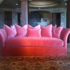 Camel Tufted Sofa Chaise Loveseat Vs Reddit Custom Sofas | Sectional And Leather Couches Custommade.com
