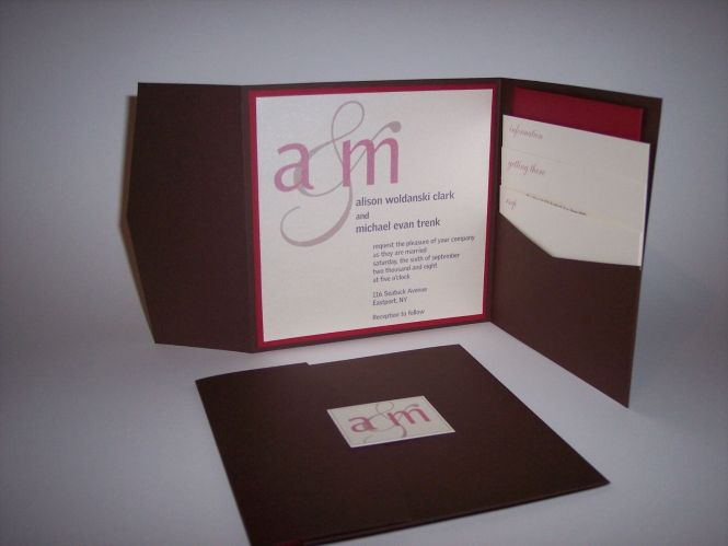 100pcs Lot Custom Arabic Wedding Invitation Cards Laser Cut Invitations Whole