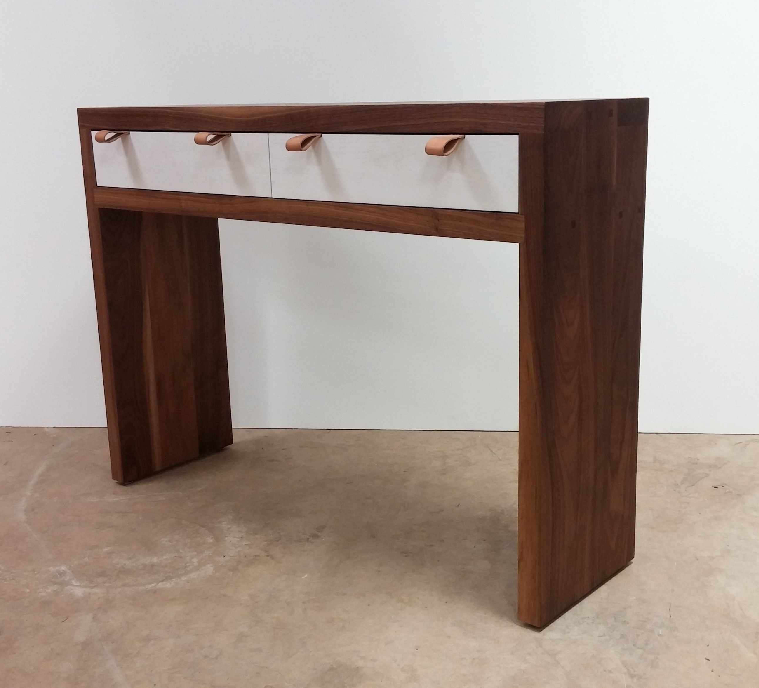 custom made sofa tables sofas for sale table by puddle town woodworking