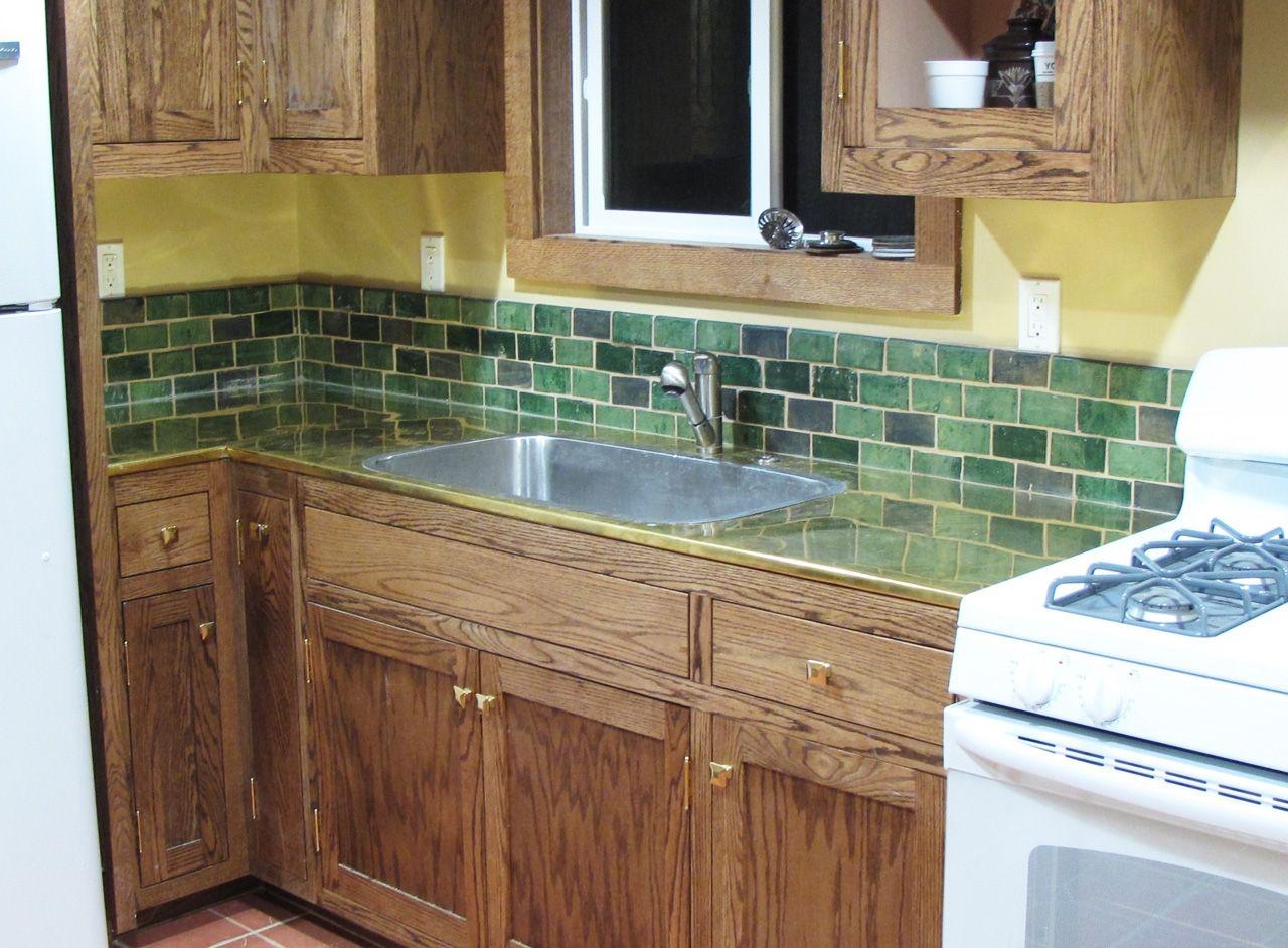craftsman kitchen backsplash cabinets overstock arts and crafts crafting