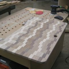 Kitchen Sink With Cutting Board Outdoor For Sale Custom / Cover By Glessboards ...