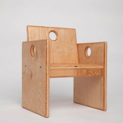 Wooden Chair With Arms For Toddler Covers Gumtree Hand Crafted Toddlers By Fast Industries Llc Custom Made