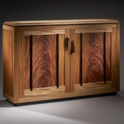 African Style Living Room Design Cabinets For Rooms Hand Made Mahogany Tv Cabinet,