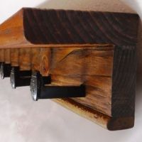 Custom Coat Racks | CustomMade.com