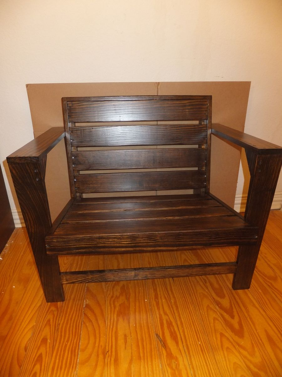 modern style adirondack chairs foldable wooden custom custommade com chair by heather jones