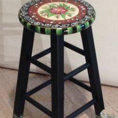 Personalized Kitchen Gifts China Pack Handmade 24