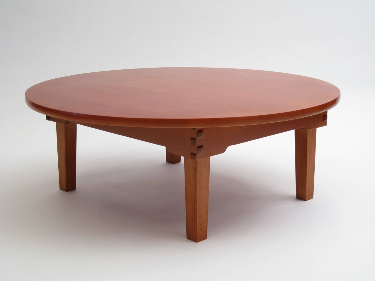 japanese table and chairs chair for office custom made chabudai a low folding by