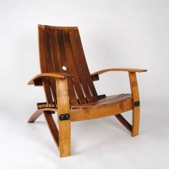 Old Wooden Barrel Chairs Country Cottage Sofas And Buy A Hand Made White Wine Chair To Order