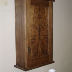 American Made Kitchen Cabinets Remodeling Ideas On A Budget Hand Crafted For Sale -