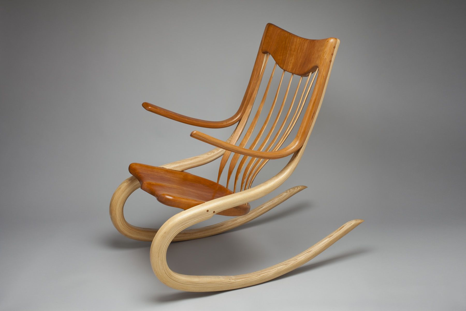 Custom Rocking Chairs Inspirational Adult Rocking Chair Rtty1 Rtty1
