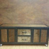 scott dobert: industrial evolution furniture co   LEHIGH ...