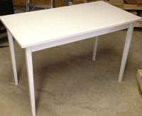 Custom Laundry Room Folding Table by Collin's Custom ...
