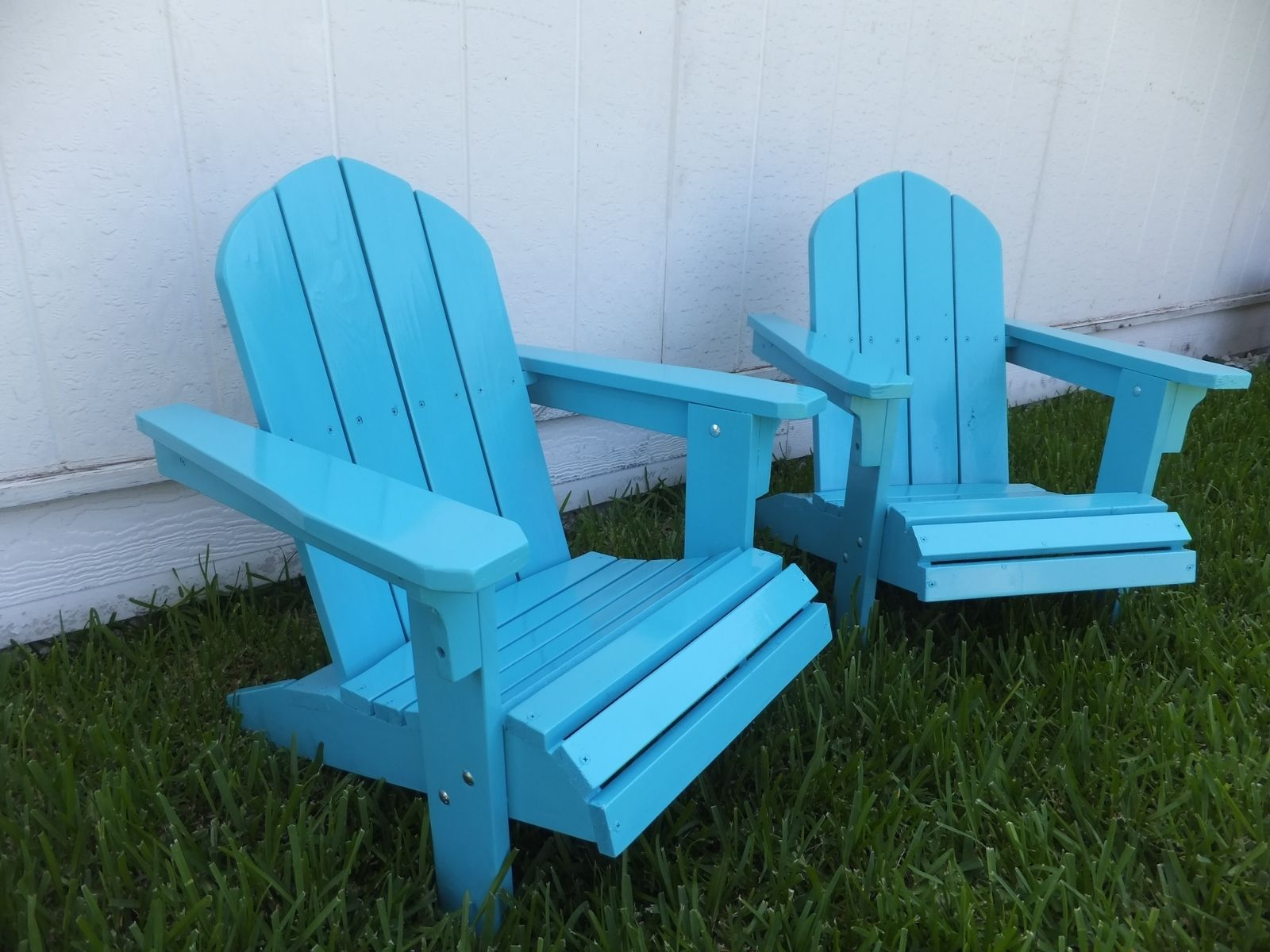 toddler adirondack chair the sharper image massage custom children 39s chairs by thh creations