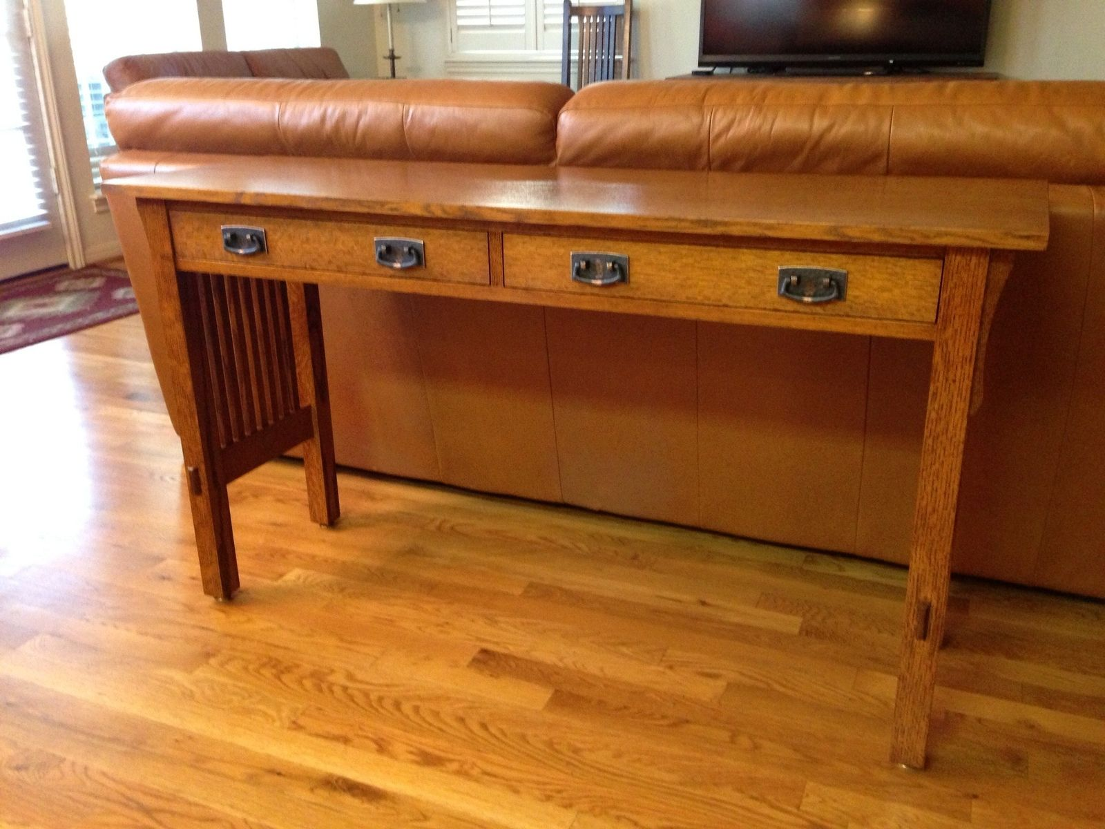 custom made sofa tables raymour and flanigan recliner table by ewoodshop custommade