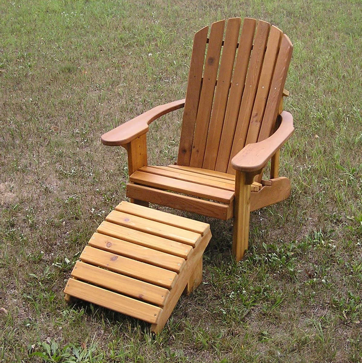 custom made throne chairs leather swivel adirondack chair by woodwork stan custommade
