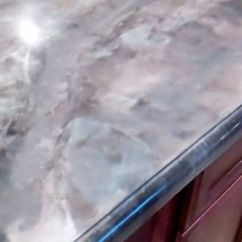 Kitchen Furniture Store Moen Faucet Custom Stone Coat Countertops By Bulldog Construction ...