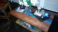 Buy Custom Coffee Table, End Tables, made to order from ...