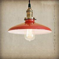 Design Your Own Lighting   Lighting Ideas