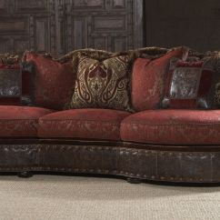 Custom Made Sofas Sofa Bed Cheap Melbourne Hand Crafted Luxury Furniture Couch And Decorative