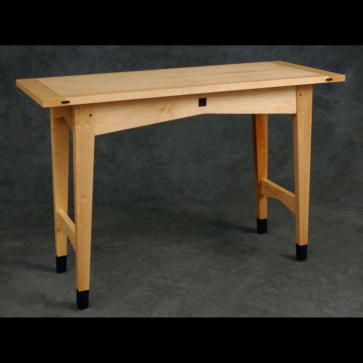 custom made sofa tables flexsteel dylan conversation table by david burling fine furniture