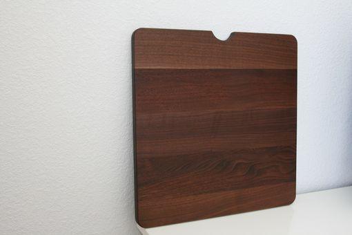 rv sink covers cutting board