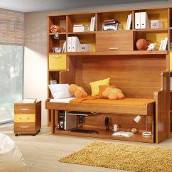 Bean Bag Sofa India Friheten Bed Ikea Custom Made Hidden By Salon Interiors | Custommade.com